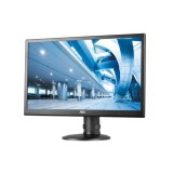 "AOC 28""W W-LED 3840x2160 (4K2K) 16:9 300cd 80M:1 1ms GTG Speaker (3W), USB x2, 2.0 & x3, 3.0, HA 130mm, Pivot, VGA, DVI-D, HDMI, DP, Slim Bezel, Black, 3 years  БЕЗПЛАТНА ДОСТАВКА"