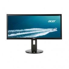 """Acer CB290Cbmidpr (21:9 FHD IPS) (LED), 29"""" (74 cm)  БЕЗПЛАТНА ДОСТАВКА"""