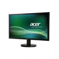 """Acer K202HQLb, LED, 19.5""""  БЕЗПЛАТНА ДОСТАВКА"""