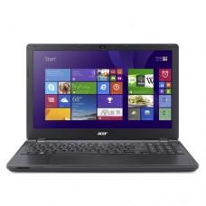 Notebook Acer Aspire E5-572G-56F2  БЕЗПЛАТНА ДОСТАВКА