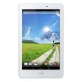 Tablet Acer Iconia B1-810-171W (WHITE)  БЕЗПЛАТНА ДОСТАВКА