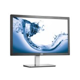"AOC 21.5"" IPS 1920x1080 16:9 250cd 50M:1 5ms GTG(BW) DVI, D-Sub, HDMI, MHL Black, 3 years  БЕЗПЛАТНА ДОСТАВКА"