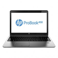 HP ProBook 450 G2  БЕЗПЛАТНА ДОСТАВКА