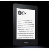 "Kindle Paperwhite 6"" HRD 2015 edition електронна книга"