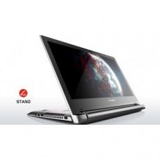 "Lenovo Flex 2 15.6"" IPS FullHD Touch Antiglare  БЕЗПЛАТНА ДОСТАВКА"