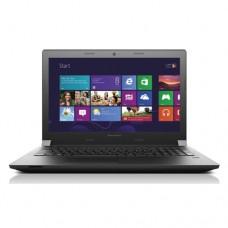 "Notebook Lenovo IdeaPad B50 Black,2Years,15.6""  БЕЗПЛАТНА ДОСТАВКА"