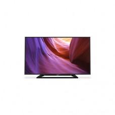"Philips 32"" Full HD Slim LED TV, Digital Crystal Clear, DVB-T/C, HDMI, USB  БЕЗПЛАТНА ДОСТАВКА"