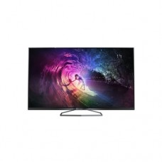 "Philips 50"" Ultra HD LED TV, 3D, Smart, DVB-T/T2/C/S/S2, 2 x Goggles, HDMI, USB  БЕЗПЛАТНА ДОСТАВКА"