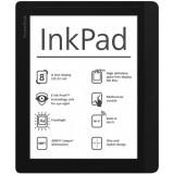 "Pocketbook InkPad 8"" PB840 Dark Brown електронна книга четец"