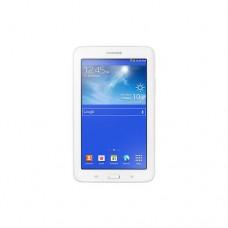 "Tablet Samsung SM-Т113 GALAXY Tab 3 Lite, 7.0"", Wi-Fi, White  БЕЗПЛАТНА ДОСТАВКА"