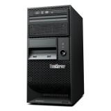 Lenovo ThinkServer TS140 СЪРВЪР