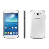 Smartphone Samsung GT-I9060 GALAXY Grand Duos Neo, White  Безплатна доставка