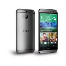 Смартфон HTC One M8s Gray Безплатна доставка