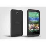 "HTC Desire 510 Gray/4.7"" Безплатна доставка"