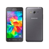 Smartphone Samsung SM-G531F GALAXY Grand Prime VE LTE, Gray, Безплатна доставка