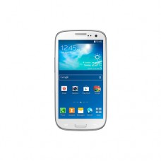 Smartphone Samsung GT-I9301 GALAXY SIII Neo, Ceramic White Безплатна доставка