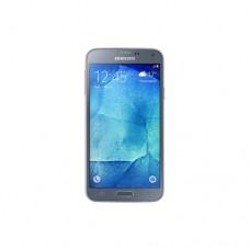 Smartphone Samsung SM-G903F GALAXY S5 Neo, Silver  Безплатна доставка