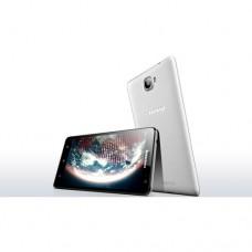 Lenovo Smartphone S856 4G/3G Безплатна доставка