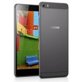 Lenovo Phablet PB1 4G/3G  Безплатна доставка