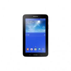 "Tablet Samsung SM-Т113 GALAXY Tab 3 Lite, 7.0"", Wi-Fi, Black  БЕЗПЛАТНА ДОСТАВКА"
